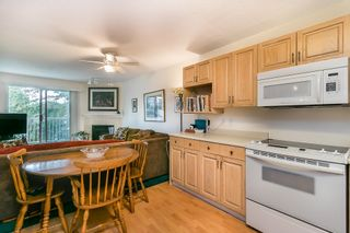 """Photo 5: 206 1187 PIPELINE Road in Coquitlam: New Horizons Condo for sale in """"PINE COURT"""" : MLS®# R2616614"""