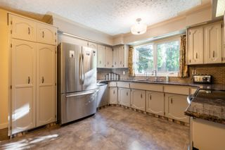 Photo 8: 71 Virginia Crescent: Sherwood Park House for sale : MLS®# E4264912