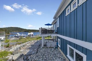 Photo 39: 1121 Spirit Bay Rd in : Sk Becher Bay House for sale (Sooke)  : MLS®# 865864