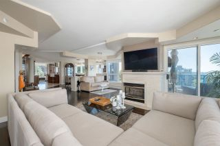 """Photo 22: 11 1350 W 14TH Avenue in Vancouver: Fairview VW Condo for sale in """"THE WATERFORD"""" (Vancouver West)  : MLS®# R2593277"""