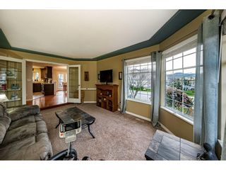 Photo 6: 12245 AURORA Street in Maple Ridge: East Central House for sale : MLS®# R2549377
