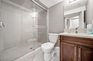 Photo 18: 2 3708 16 Street SW in Calgary: Altadore Row/Townhouse for sale : MLS®# A1132124
