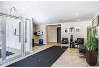 Photo 2: 403 130 25 Avenue SW in Calgary: Mission Apartment for sale : MLS®# A1104864