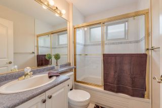 Photo 15: 2575 JADE Place in Coquitlam: Westwood Plateau House for sale : MLS®# R2298096