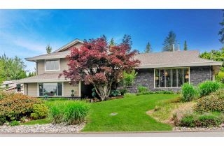 "Photo 2: 34661 WALKER Crescent in Abbotsford: Abbotsford East House for sale in ""Skyline"" : MLS®# R2369860"