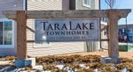 Property Photo: 347 TARALAKE WY NE in Calgary