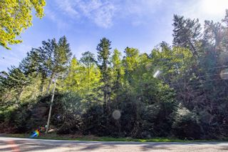 Photo 4: 8803 Canal Rd in : GI Pender Island Land for sale (Gulf Islands)  : MLS®# 874547