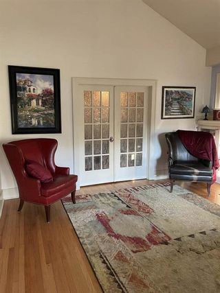 Photo 10: 1912 11 Street SW in Calgary: Upper Mount Royal Detached for sale : MLS®# A1123750