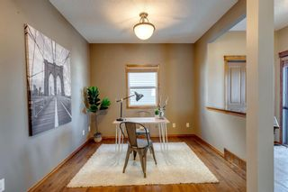 Photo 4: 359 New Brighton Place SE in Calgary: New Brighton Detached for sale : MLS®# A1131115