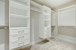 Photo 23: 11196 243B STREET in Maple Ridge: Cottonwood MR House for sale : MLS®# R2536174