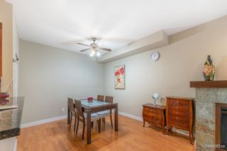 Photo 10: 135 7388 MACPHERSON Avenue in Burnaby: Metrotown Townhouse for sale (Burnaby South)  : MLS®# R2623176