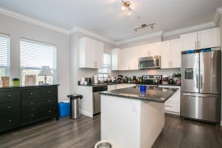 Photo 6: 206 11580 223 STREET in Maple Ridge: West Central Condo for sale : MLS®# R2220633