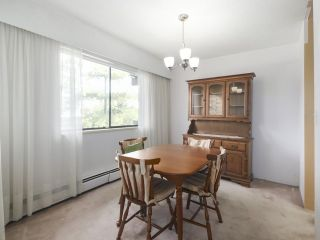 """Photo 7: 302 625 HAMILTON Street in New Westminster: Uptown NW Condo for sale in """"CASA DEL SOL"""" : MLS®# R2478937"""