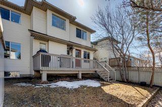 Photo 40: 238 Mt Douglas Court SE in Calgary: McKenzie Lake Detached for sale : MLS®# A1093019
