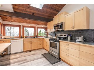 Photo 12: 5850 JINKERSON Road in Chilliwack: Promontory House for sale (Sardis)  : MLS®# R2548165