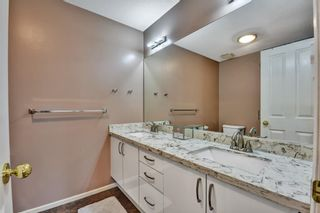 Photo 19: 144 3880 WESTMINSTER HIGHWAY in Richmond: Terra Nova Townhouse for sale : MLS®# R2573549