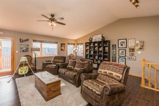 Photo 15: 50505 RGE RD 20: Rural Parkland County House for sale : MLS®# E4233498