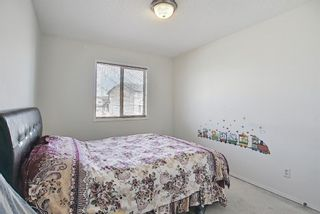 Photo 22: 110 Panamount Square NW in Calgary: Panorama Hills Semi Detached for sale : MLS®# A1094824