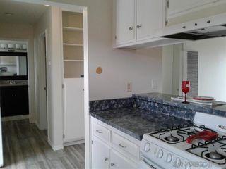 Photo 5: CHULA VISTA Condo for sale : 1 bedrooms : 490 FOURTH AVENUE #34