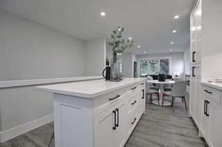 Photo 13: 428 Queensland Place SE in Calgary: Queensland Detached for sale : MLS®# A1123747