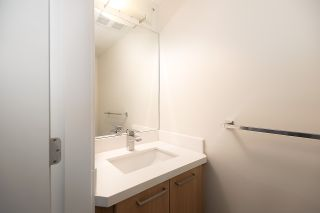 """Photo 14: 116 618 LANGSIDE Avenue in Coquitlam: Coquitlam West Townhouse for sale in """"BLOOM"""" : MLS®# R2531009"""