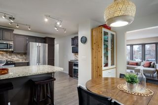Photo 9: 523 Deermont Court SE in Calgary: Deer Ridge Detached for sale : MLS®# A1050055