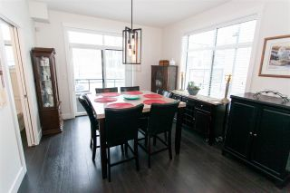 """Photo 6: 3 16518 24A Avenue in Surrey: Grandview Surrey Townhouse for sale in """"NOTTING HILL"""" (South Surrey White Rock)  : MLS®# R2340128"""