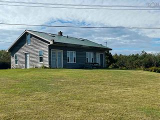 Photo 2: 41 Neptune Lane in Lismore: 108-Rural Pictou County Residential for sale (Northern Region)  : MLS®# 202123251
