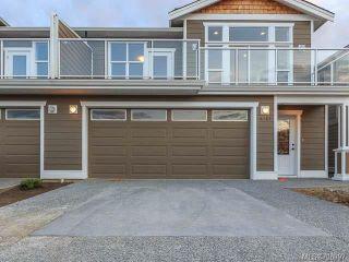 Photo 27: 6183 Arlin Pl in NANAIMO: Na North Nanaimo Row/Townhouse for sale (Nanaimo)  : MLS®# 708997