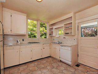 Photo 7: 615 Harbinger Ave in VICTORIA: Vi Fairfield West House for sale (Victoria)  : MLS®# 640370