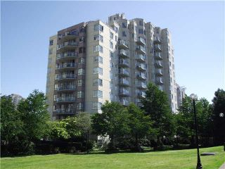Photo 12: 904 3455 ASCOT Place in Vancouver: Collingwood VE Condo for sale (Vancouver East)  : MLS®# V1103933