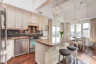 Photo 7: Ph 7 32 Gothic Avenue in Toronto: Runnymede-Bloor West Village Condo for sale (Toronto W02)  : MLS®# W4692814