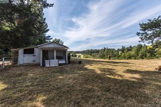 Photo 17: 4546 Markham St in VICTORIA: SW Beaver Lake House for sale (Saanich West)  : MLS®# 833835