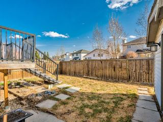 Photo 40: 76 Harvest Oak Place NE in Calgary: Harvest Hills Detached for sale : MLS®# A1090774