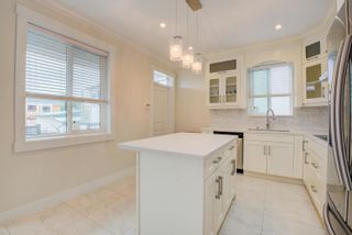 Photo 6: 5887 BATTISON Street in Vancouver: Killarney VE House for sale (Vancouver East)  : MLS®# R2611336
