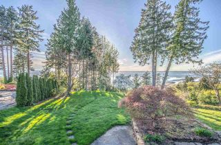 "Photo 7: 2505 CRESCENT Drive in Surrey: Crescent Bch Ocean Pk. House for sale in ""Crescent Beach / Ocean Park"" (South Surrey White Rock)  : MLS®# R2159169"