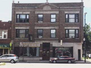 Main Photo: 4123 North Avenue in CHICAGO: CHI - Humboldt Park Mixed Use for sale (Chicago West)  : MLS®# MRD08709056