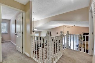 """Photo 24: 10133 147A Street in Surrey: Guildford House for sale in """"GREEN TIMBERS"""" (North Surrey)  : MLS®# R2591161"""