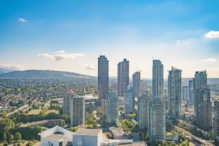 """Photo 26: 4010 1788 GILMORE Avenue in Burnaby: Brentwood Park Condo for sale in """"ESCALA"""" (Burnaby North)  : MLS®# R2615776"""