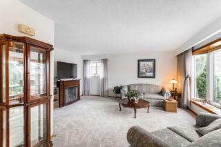 Photo 8: 60 Abbey Road in Brampton: Bram East House (Bungalow) for sale : MLS®# W5195753