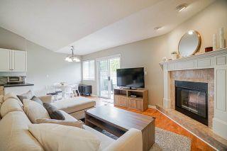 Photo 8: 4549 SAVOY Street in Delta: Port Guichon 1/2 Duplex for sale (Ladner)  : MLS®# R2562321