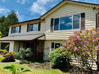 Photo 41: 353 Yew St in UCLUELET: PA Ucluelet House for sale (Port Alberni)  : MLS®# 842117