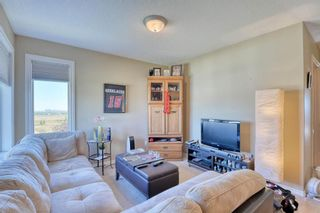 Photo 36: 105 Royal Crest View NW in Calgary: Royal Oak Residential for sale : MLS®# A1060372