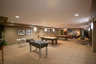 Photo 26: 317 63 Inglewood Park SE in Calgary: Inglewood Apartment for sale : MLS®# A1106048