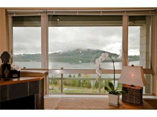 """Photo 5: # 303 530 RAVEN WOODS DR in North Vancouver: Roche Point Condo for sale in """"SEASON'S SOUTH"""" : MLS®# V884521"""