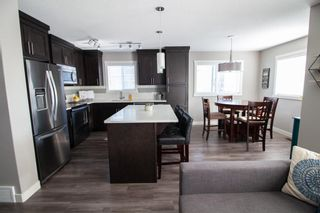 Photo 19: 308 EVANSTON Manor NW in Calgary: Evanston Row/Townhouse for sale : MLS®# A1009333
