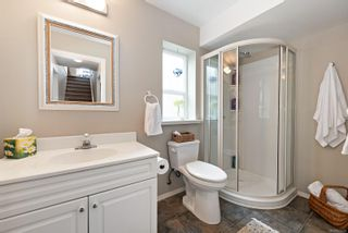 Photo 25: 551 Hobson Pl in : CV Courtenay East House for sale (Comox Valley)  : MLS®# 874209