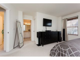 Photo 12: 6985 201A Street in Langley: Willoughby Heights House for sale : MLS®# F1428393