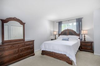 """Photo 7: 50 15155 62A Avenue in Surrey: Sullivan Station Townhouse for sale in """"OAKLANDS"""" : MLS®# R2602639"""