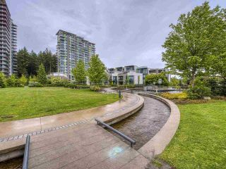 Photo 20: 1604 3487 BINNING Road in Vancouver: University VW Condo for sale (Vancouver West)  : MLS®# R2590977